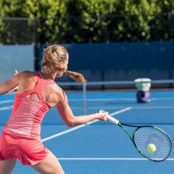 girl-plays-forehand-sm